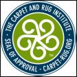 Rug Institute