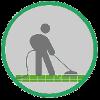 tile-icon